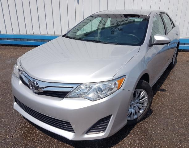 2013 Toyota Camry LE *BLUETOOTH*