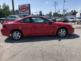 2005 Pontiac Grand Am GT