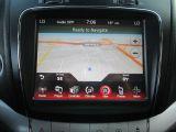 2015 Dodge Journey NO ACCIDENT- DVD - NAVIGATION -BIGSCREEN - REARCAM - SUNROOF