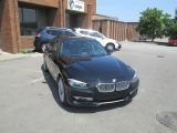 2014 BMW 3 Series 320i xDrive - LEATHER - SUNROOF - HEATED SEATS - BT