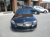 2016 Mercedes-Benz C-Class C300 4MATIC - NAVIGATION - SUNROOF - LEATHER - REARCAM - BT