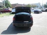 2016 Volkswagen Jetta 1.4 TSI - BIG SCREEN - REAR CAM - HEATED SEATS - BT