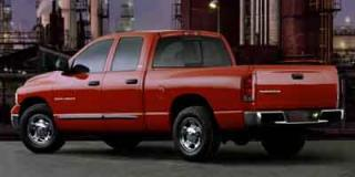 Used 2003 Dodge Ram 3500 RAM 3500 QUAD ST/SLT for sale in Swift Current, SK