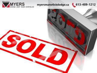 Used 2010 MINI Cooper Hardtop S  - Aluminum Wheels - $102 B/W for sale in Ottawa, ON