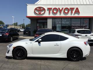Used 2013 Scion FR-S 86 FRS custom alloys and skirt pkg for sale in Cambridge, ON