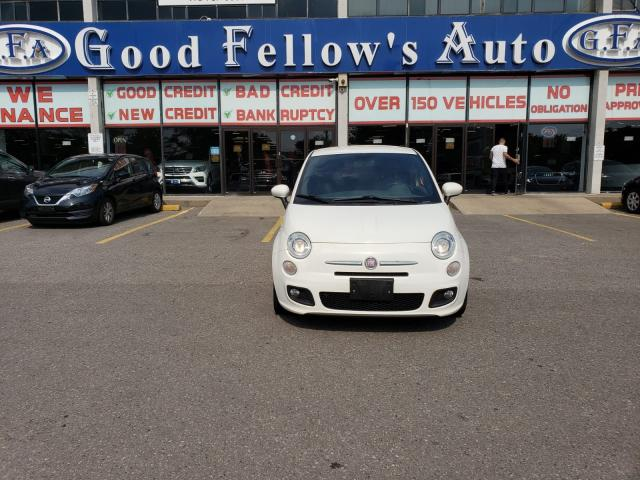 The Ultimate Used Car Dealership In Toronto Good Fellows Auto