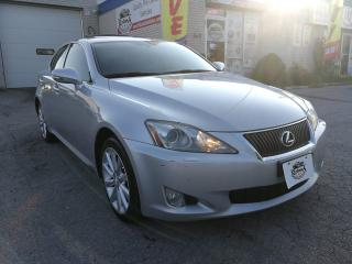 New and Used Lexus Cars, Trucks and SUVs in Kitchener, ON