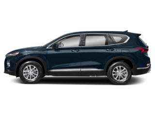 Used 2019 Hyundai Santa Fe 2.0T Preferred AWD  - Heated Seats - $116.11 /Wk for sale in Nepean, ON