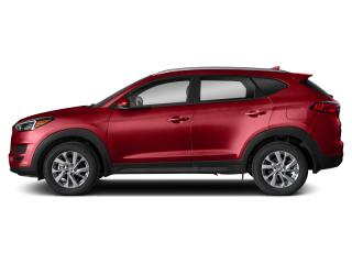 New 2019 Hyundai Tucson 2.0L Preferred AWD  -  Safety Package - $95.44 /Wk for sale in Ottawa, ON