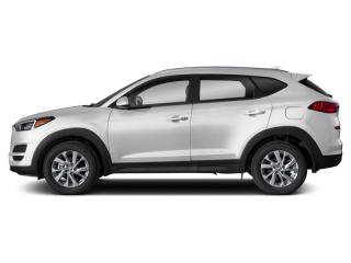 New 2019 Hyundai Tucson 2.4L Preferred AWD w/Trend Pkg  - $102.98 /Wk for sale in Ottawa, ON