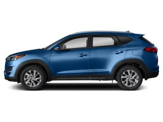 New 2019 Hyundai Tucson 2.0L Preferred FWD  -  Safety Package - $90.41 /Wk for sale in Ottawa, ON
