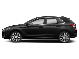 Used 2019 Hyundai Elantra GT Preferred AT  - Android Auto - $79.34 /Wk for sale in Nepean, ON