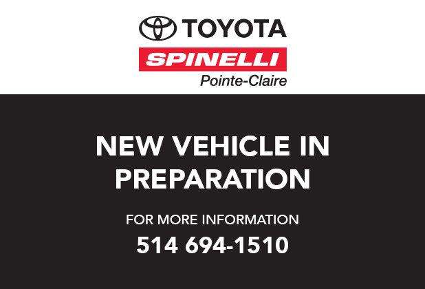 Toyota Pointe Claire >> Used 2006 Toyota Corolla Le Mags For Sale In Pointe Claire