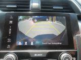 2017 Honda Civic EX - SUNROOF - BIG SCREEN - REAR CAM - SMART KEY - HTDSEATS