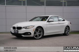 New And Used Bmw Cars Trucks And Suvs In Vancouver Bc Carpages Ca