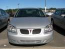 Used 2008 Pontiac G5 Base Sedan for sale in Saint John, NB