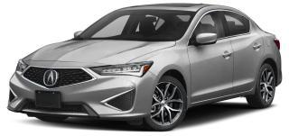 New 2019 Acura ILX PREMIUM for sale in Burlington, ON