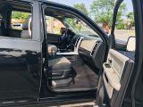 2010 Dodge Ram 1500 5.7L HEMI SLT