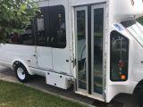 2008 Ford E350 Super Duty 10 Passenger & Wheelchair Van