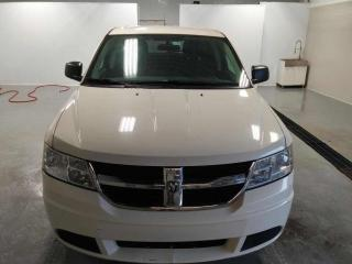 Used 2010 Dodge Journey 4 portes SE, Traction avant for sale in Montréal, QC