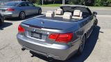 2011 BMW 3 Series 335is w/Nav