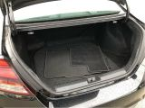 2015 Honda Civic COUPE EX Alloy Roof Lane Watch