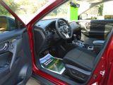 2018 Nissan Rogue SV AWD PANO ROOF