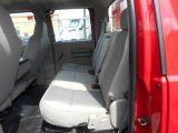 2008 Ford F-350 XL Dually Diesel 9Ft Dump Box Ready For Work!