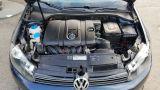 2010 Volkswagen Golf Highline