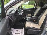 2009 Dodge Journey R/T