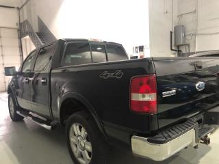 Used 2006 Ford F-150 SuperCrew 139