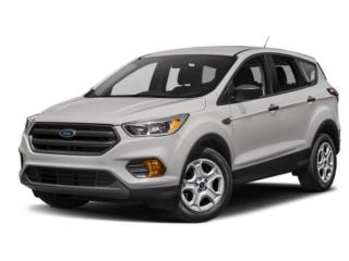 Used 2019 Ford Escape SE for sale in London, ON