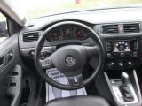2013 Volkswagen Jetta TDI | HIGHLINE | NAVIGATION | REARCAM | LEATHER | SUNROOF