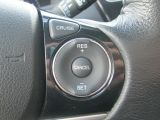 2015 Honda Civic EX   NO ACCIDENTS   SUNROOF   SMART KEY   REARCAM   BT