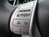 2015 Nissan Rogue S | REAR CAM | KEYLESS ENTRY | CRUISE | POWER OPTIONS | B\T