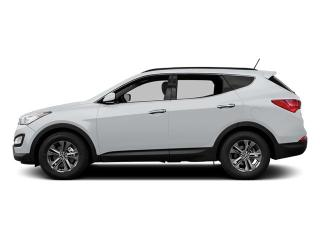 Used 2014 Hyundai Santa Fe Sport AWD 4dr 2.4L COMING SOON for sale in Toronto, ON