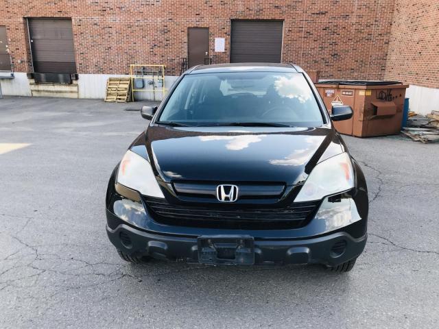 2007 Honda CR-V LX 2WD AT 2007 Honda CR-V LX 2WD AT certified , clean