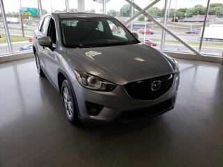 Used 2015 Mazda CX-5 for sale in Montréal, QC