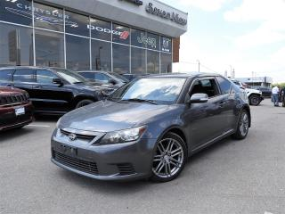 Used 2011 Scion tC Base for sale in Concord, ON