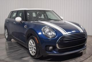 Used 2016 MINI Cooper CLUBMAN CUIR TOIT PANO MAGS for sale in St-Hubert, QC