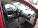 2011 Dodge Grand Caravan 7 Passengers, Stow&go, CERTIFIED