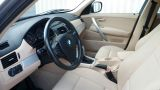 2010 BMW X3 PANO ROOF LEXUS NEW CAR TRADE IN