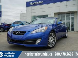 New and Used Hyundai Genesiss in Alberta | Carpages ca