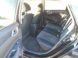 2014 Nissan Sentra SV KEYLESS START / GO
