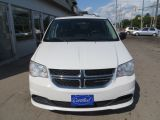 2013 Dodge Grand Caravan 7 PASSENGERS,CERTIFIED,ALLOYS,STOW&GO