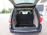 2013 Dodge Grand Caravan CREW,FULL STOW AND GO,ALLOYS,FOG LIGHTS,POWER SEAT