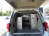 2014 RAM Cargo Van RAM,COMMERCIAL,CARGO,GRAND CARAVAN,SIDE PANELS,SHE