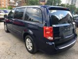 2012 Dodge Grand Caravan SE/Safety included Price/1 Owner/ C Carfax