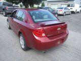 2007 Chevrolet Cobalt LT w/1SA