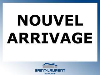 Used 2017 Hyundai Elantra GLS TOIT* CAM*BLTHT* for sale in St-Laurent, QC
